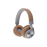 Stereo Headphone EEB8865