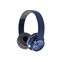Stereo Headphone EEB8866