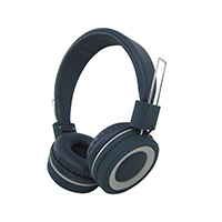 Stereo Headphone EEB8867