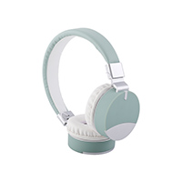 Stereo Headphone EEB8868