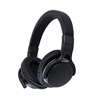 Stereo Headphone EEB8769