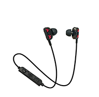 Dual driver BT  Earphone EEB8820B