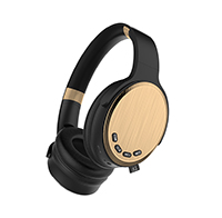 Bluetooth Headphone EEB8872B