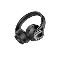 Bluetooth Headphone EEB8873B