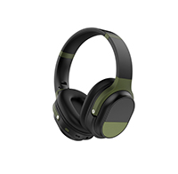 Bluetooth Headphone EEB8874B