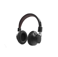 Active Noise Cancelling over-head Headphone EEB8886B
