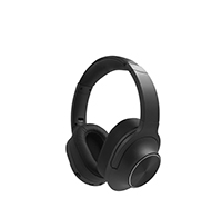 Active Noise Cancelling over-head Headphone EEB8888B