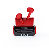 TWS BT earphone EEB8898B