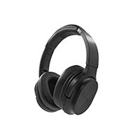 Active Noise Cancelling over-head Headphone EEB8914B