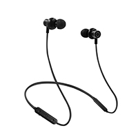 Bluetooth earphone EEB8925B