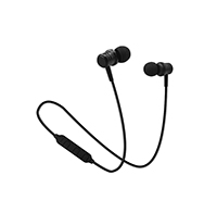 Bluetooth earphone EEB8927B