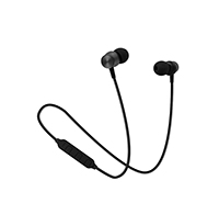 Bluetooth earphone EEB8928B