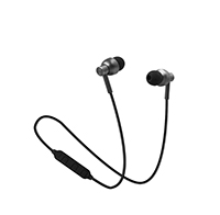 Bluetooth earphone EEB8930B