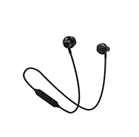 Bluetooth earphone EEB8931B