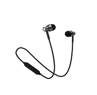 Bluetooth earphone EEB8932B