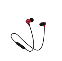 Bluetooth earphone EEB8933B
