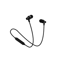 Bluetooth earphone EEB8934B