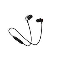 Bluetooth earphone EEB8936B