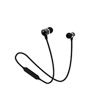 Bluetooth earphone EEB8935B