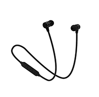 Bluetooth earphone EEB8937B